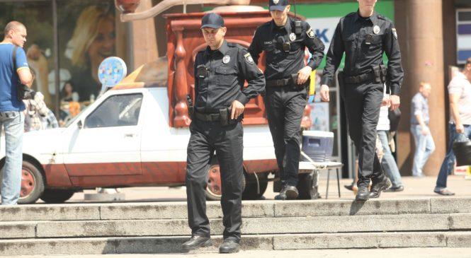 «Новые копы, старые схемы»: киевлянам подбрасывают наркотики перед «внезапным» появлением полиции