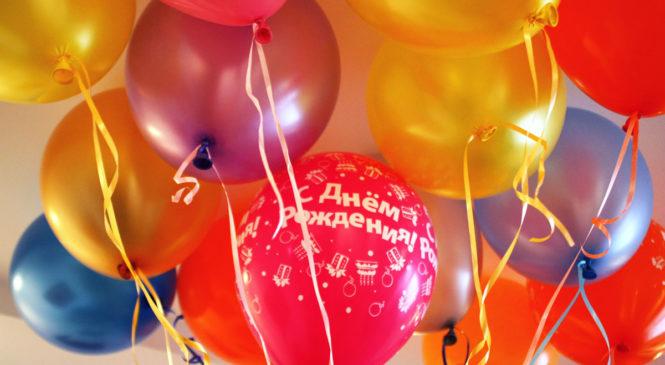 Дочь нардепа арендовала корпус университета, чтобы отпраздновать день рождения