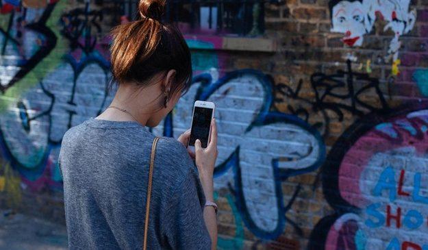На центральных площадях Киева появился бесплатный Wi-Fi