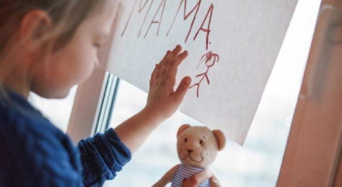 В Украине введут компенсацию за жилье для сирот и детей, лишенных родительской опеки