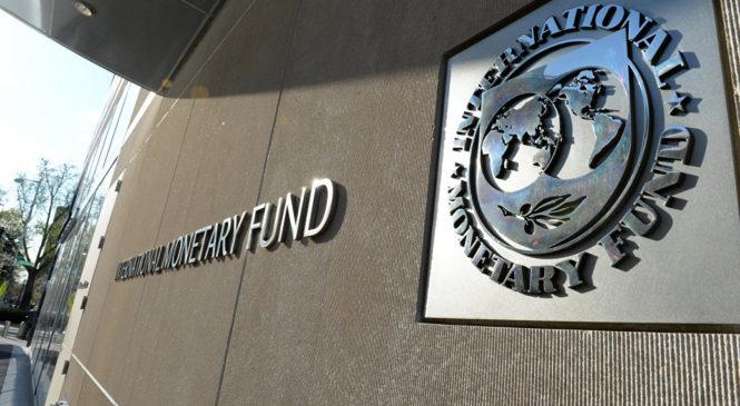 Попали в западню: Украина уже не отделается от МВФ