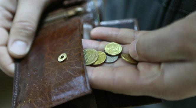 Что ждет украинцев до весны: цены, зарплаты и курс доллара