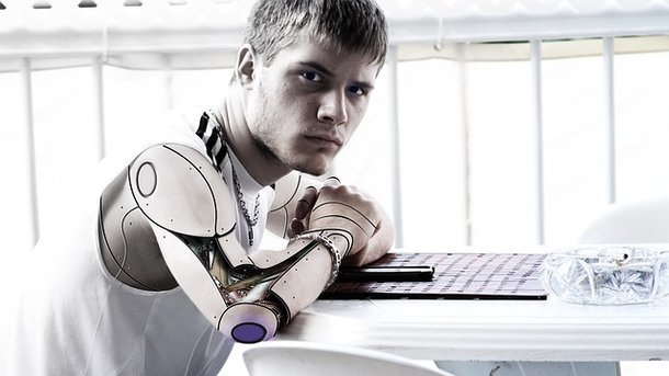 ТОП-7 востребованных и высокооплачиваемых профессий в 2038 году
