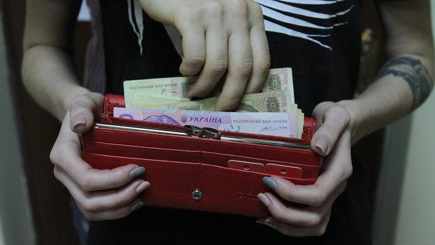Когда украинцы изменят отношение к курсу доллара: прогноз НБУ