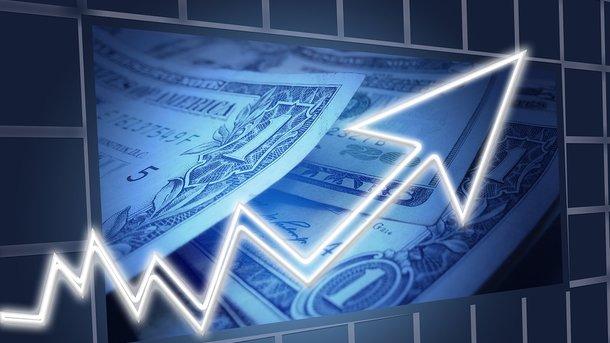 Доллар и евро в Украине перешли к росту и нацелились на рекорды
