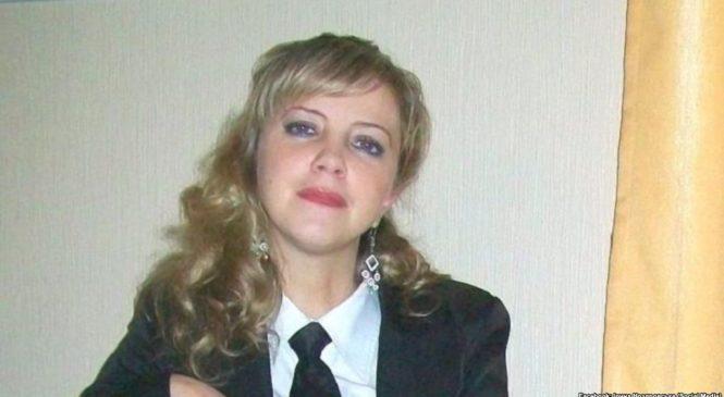 Аброськин: убийцу Ноздровской ищет усиленная следственно-оперативная группа