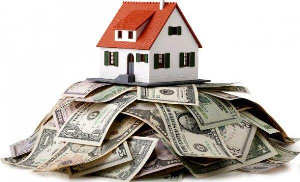 В Госстате рассказали, как изменились цены на жилье в Украине