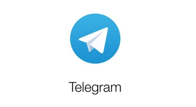 Telegram создаст свою криптовалюту