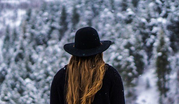 Синоптики предупредили о лютых морозах до конца февраля
