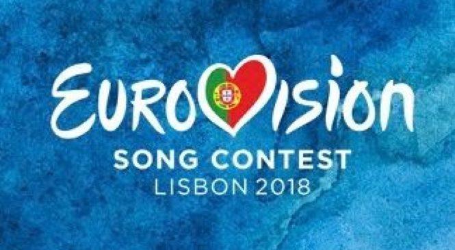 Стало известно, кто будет представлять Украину на «Евровидении-2018»