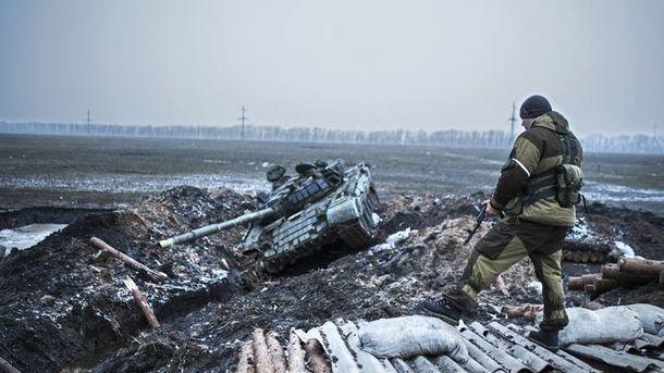 Будапештский меморандум Украине не поможет: у Путина назвали единственный способ, как закончить войну