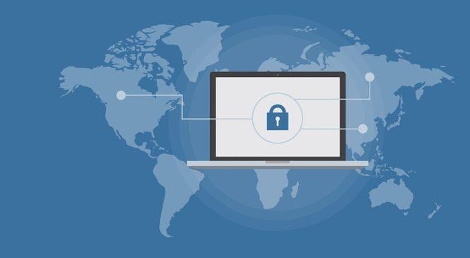 Интернет раскроет экономические возможности страны